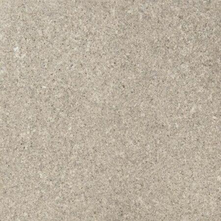 Champagne Pearl - gevlamd - casa-trend.be - Uw specialist in vloeren/natuursteen