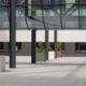 Galaxy Grey - casa-trend.be - Uw specialist in vloeren/natuursteen