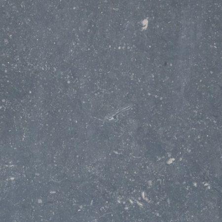 blauwe hardsteen - casa-trend.be - Uw specialist in vloeren/natuursteen