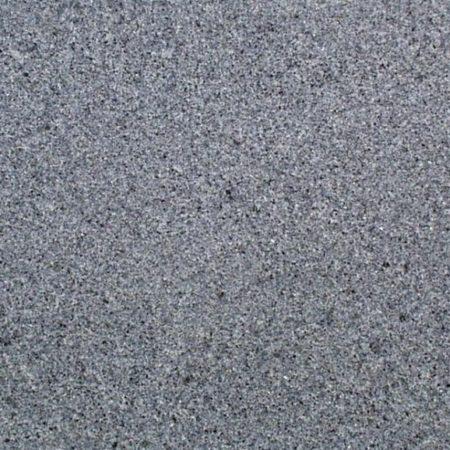 Pepperino Dark - casa-trend.be - Uw specialist in vloeren/natuursteen