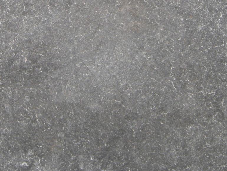 Casa-trend.be - Uw specialist in vloeren/natuursteen