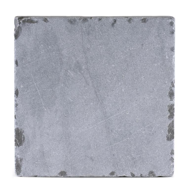 Casa-trend.be - Asian Blue - kalksteen