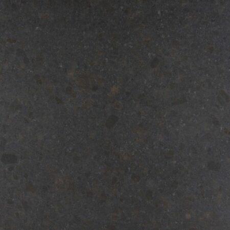 Casa-trend.be - coffeebrown - graniet